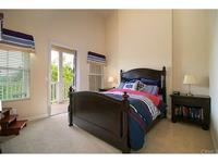 Home for sale: 34 Passaflora Ln., Ladera Ranch, CA 92694