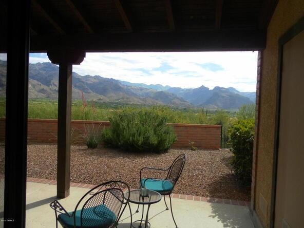 5400 N. Via Sempreverde, Tucson, AZ 85750 Photo 17