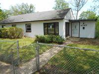Home for sale: 4747 Arlington, Loves Park, IL 61111