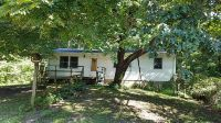 Home for sale: 29378 State Hwy. 3, Thebes, IL 62990