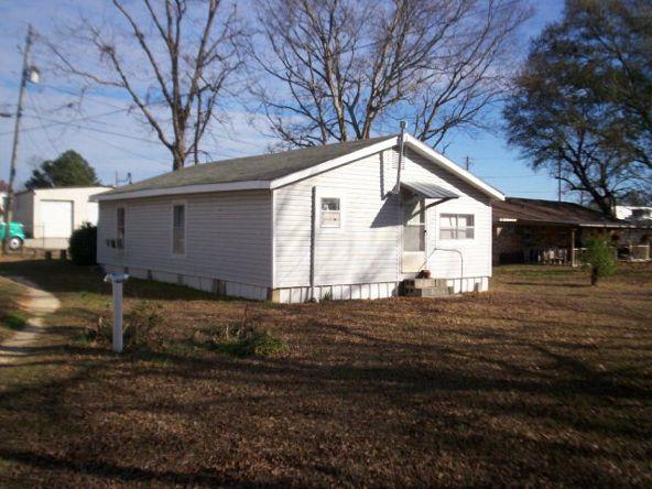 105 West Boundary St., Eufaula, AL 36027 Photo 23
