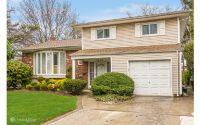 Home for sale: 2829 Rosebud Ave., Merrick, NY 11566