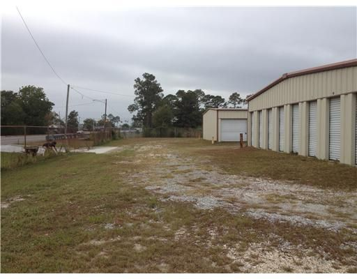 3112 W. Pass Rd. Rd., Gulfport, MS 39507 Photo 4