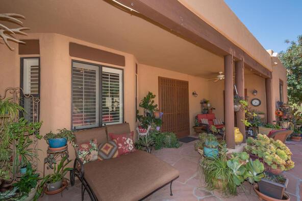 11311 N. Quail Springs Pl., Tucson, AZ 85737 Photo 32