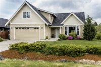 Home for sale: 4612 Elmwood Dr., Blaine, WA 98230