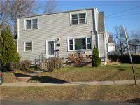 Home for sale: 830 Garden St., Hartford, CT 06112