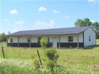 Home for sale: Tbd S. 4490 Rd., Vian, OK 74962