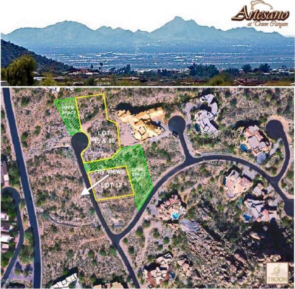 25147 N. 107th Way, Scottsdale, AZ 85255 Photo 5