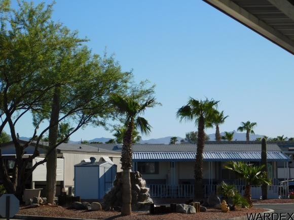 2000 Ramar Rd. Lot 289, Bullhead City, AZ 86442 Photo 20