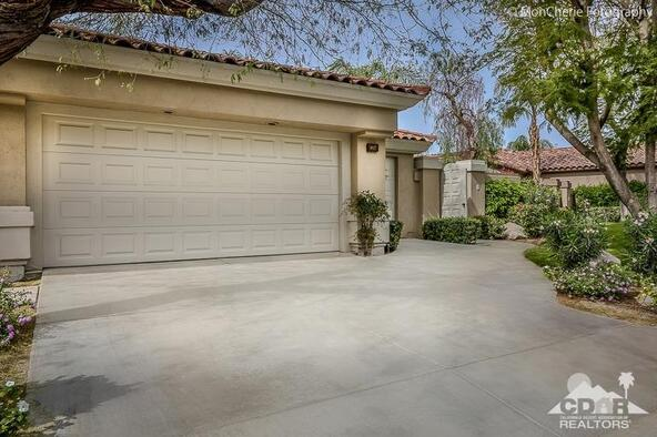 907 Box Canyon, Palm Desert, CA 92211 Photo 26