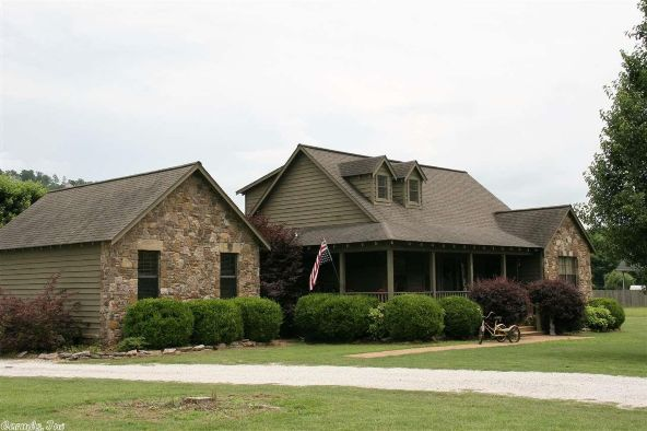 115 S. Riverview Ln., Mountain View, AR 72560 Photo 28