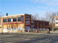 Home for sale: 11318 Woodward Ave. Avenue, Detroit, MI 48202