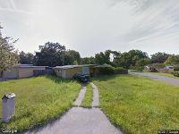 Home for sale: Park, Sanford, FL 32773