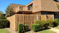 Home for sale: 1712 S. Park Avenue, Titusville, FL 32780