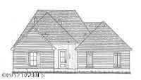 Home for sale: 12419 Beau Soleil, Abbeville, LA 70510