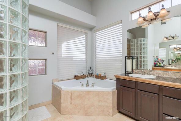 13633 E. Montgomery Rd., Scottsdale, AZ 85262 Photo 13