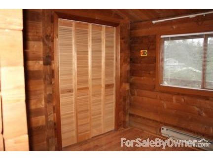 704 Monastery St., Sitka, AK 99835 Photo 28