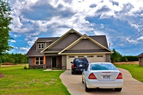 1 Barley Ct., Fort Mitchell, AL 36869 Photo 1