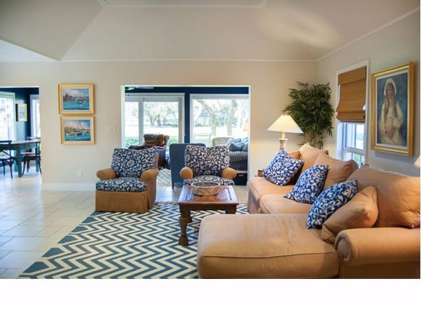 371 Silver Moss Dr., Vero Beach, FL 32963 Photo 6