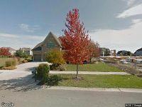 Home for sale: Teak, Naperville, IL 60564