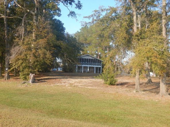 1052 Lakefront Dr., Abbeville, AL 36310 Photo 54
