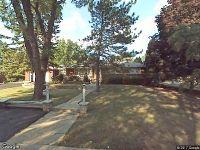 Home for sale: Emerson, Hazel Crest, IL 60429