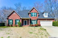 Home for sale: 1210 Timberland Dr., Decatur, AL 35603