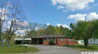 Home for sale: 1331 N. Johnson Chapel Rd., Danville, AL 35619
