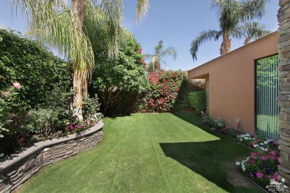 50415 Via Puesta del Sol, La Quinta, CA 92253 Photo 26