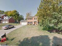 Home for sale: Stonington, Cincinnati, OH 45230