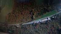 Home for sale: (Lot 1-6) State Route 55, Neversink, NY 12765