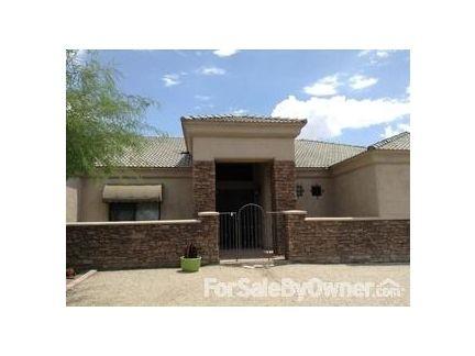 8211 Calle Hermosa Cir., Casa Grande, AZ 85194 Photo 6