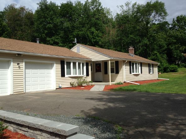 125 South Rd., Bolton, CT 06043 Photo 31