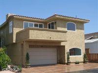 Home for sale: 4817 Shoreline Way, Oxnard, CA 93035
