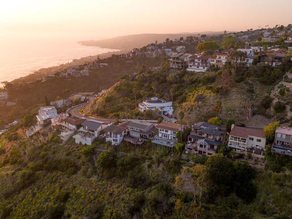 675 Nyes Pl., Laguna Beach, CA 92651 Photo 38