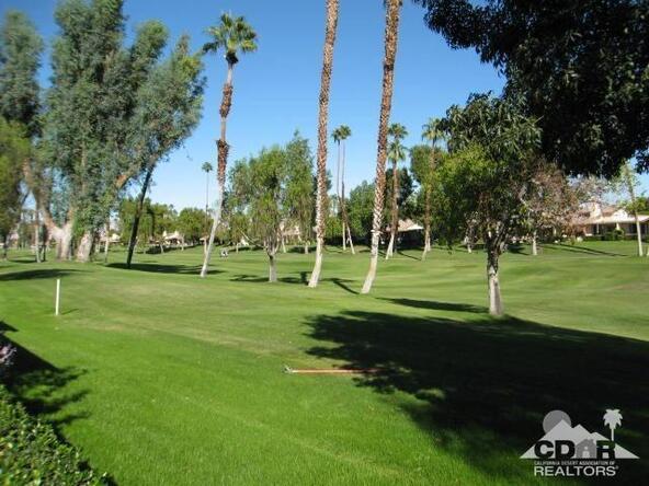 274 Serena Dr., Palm Desert, CA 92260 Photo 17