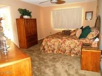 Home for sale: 13854 N. 111th Avenue, Sun City, AZ 85351