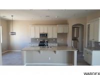 Home for sale: 2390 Park Ridge Ave., Bullhead City, AZ 86429