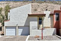 Home for sale: 4842 Excalibur Dr., El Paso, TX 79902