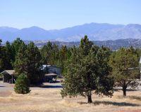 Home for sale: 7401 E. Louie Rd., Montague, CA 96064