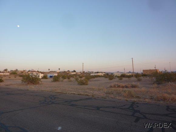 5004-20 E. Maricopa, Topock, AZ 86436 Photo 1