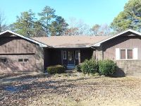 Home for sale: San Clemente, Hot Springs National Park, AR 71909