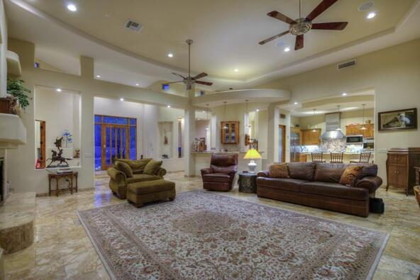 10925 N. Arista Ln., Fountain Hills, AZ 85268 Photo 6