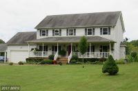 Home for sale: 11445 Byler Ln., Brandy Station, VA 22714