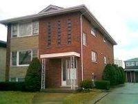 Home for sale: 9316 South Kolmar Avenue, Oak Lawn, IL 60453