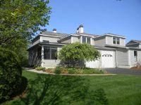 Home for sale: 497 Golf Course Rd., South Burlington, VT 05403
