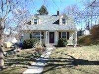 Home for sale: 87 Wilcox St., Bristol, CT 06010