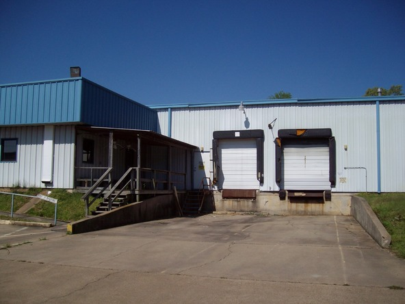 104 Industrial Rd., Malvern, AR 72104 Photo 16