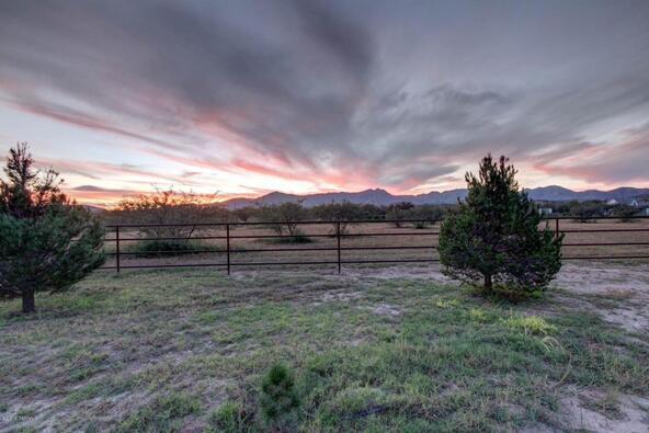 2565 N. Ocotillo, Benson, AZ 85602 Photo 48