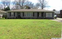 Home for sale: 1405 12th St. S.E., Decatur, AL 35601